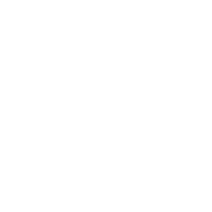 repair 100% guaranteed badge
