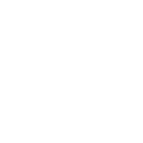same day service guaranteed badge
