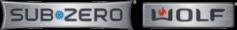 subzero wolf