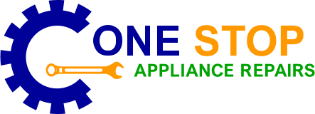 One Stop Appliance Repairs